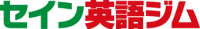 thayne_logo1